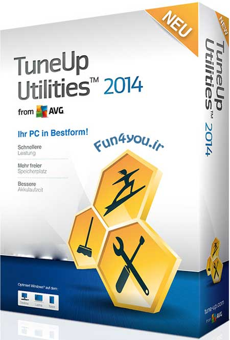 http://s4.picofile.com/file/7943447311/TuneUp_Utilities_2014.jpg