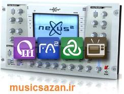 [تصویر:  nexus_expansions_musicsazan_ir_.jpg]