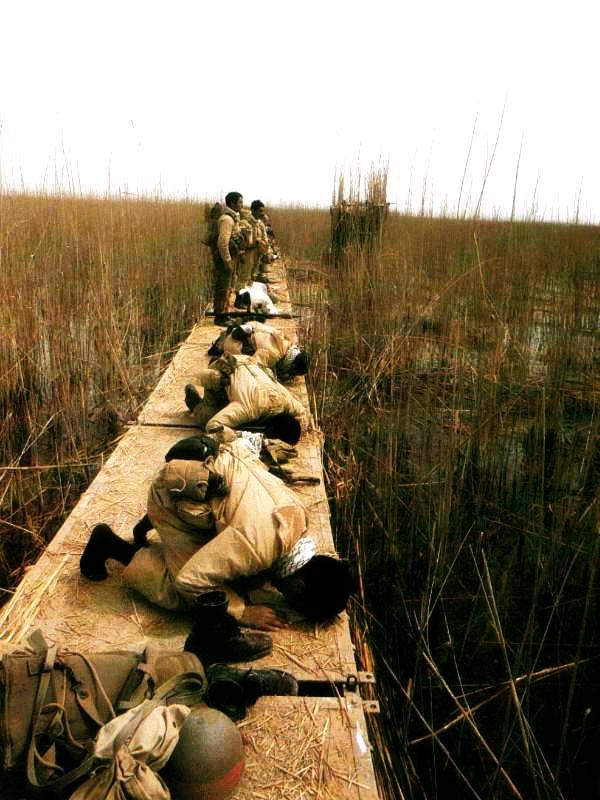 هفته ی دفاع مقدس