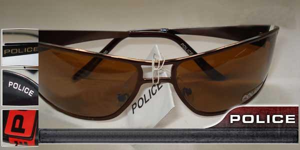 عینک مدل s005 پلیس