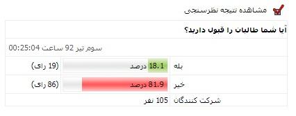 افغانستان وطنم