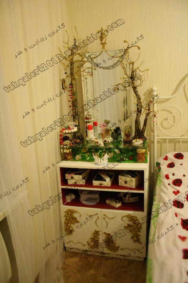 http://s4.picofile.com/file/7949167632/dekor4.jpg