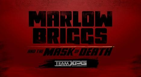دانلود کرک بازی Marlow Briggs