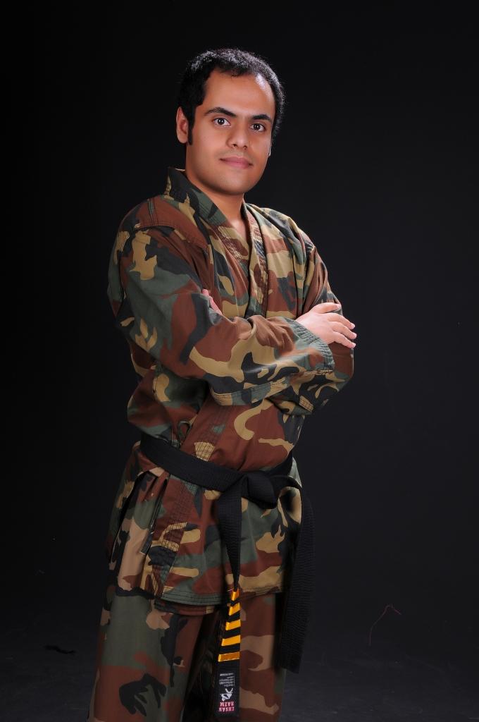 مهندس حسین یوسفی