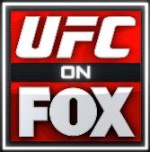 9.26.2013 : مبارزه ی بعدی برای جان جونز و الکساندر گاستافسون