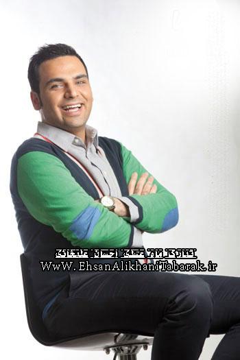 http://s4.picofile.com/file/7953057197/894972e3e88faf4b3.jpg
