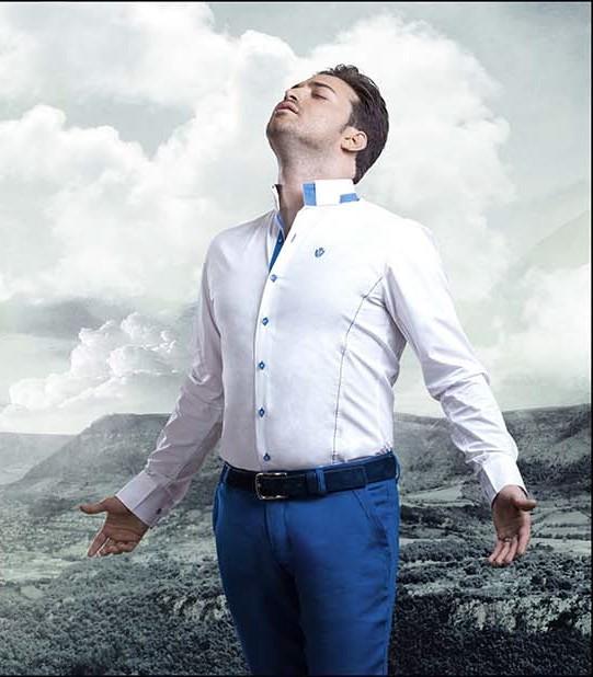 کنسرت «بابک جهانبخش» در اهواز برگزار می شود