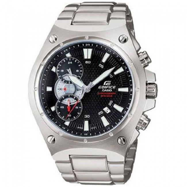 ساعت مچی کاسیو مدل 537