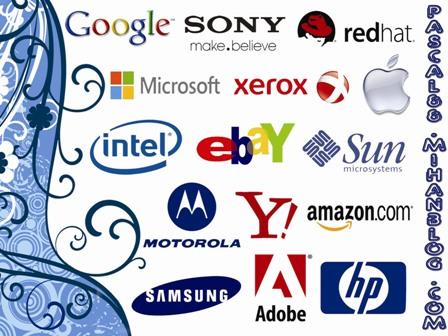 http://s4.picofile.com/file/7957401826/hhr5.jpg