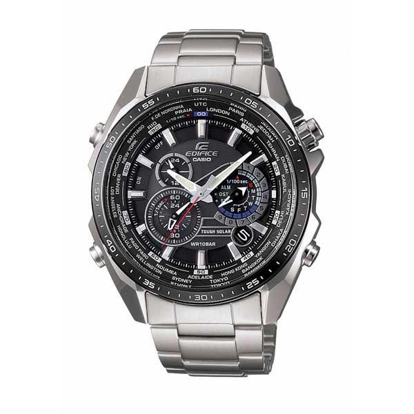 ساعت کاسیو مدل ادیفایس-500