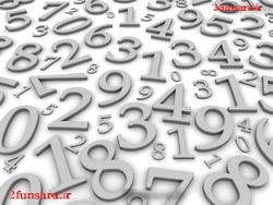 معمای هوش ریاضی و سرگرمی طوفان سرا