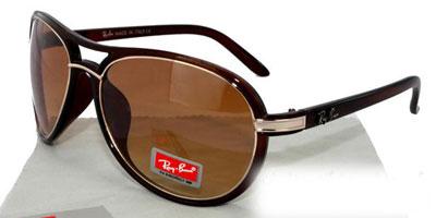 عینک آفتابی ریبن اصل مدل 8657