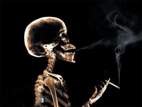 پزشکی: کــدام بدتر اســت؟ سیــگار، پیــپ یا قلیــان