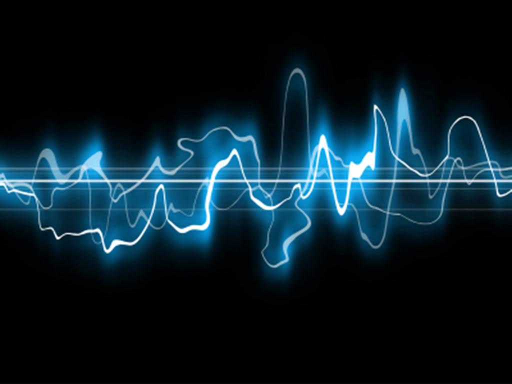 صدای سه بعدی در آرایشگاه  3D Sound