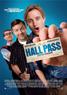 دانلود فیلم Hall Pass 2011 با کیفیت BRrip 720p