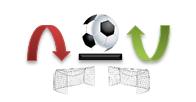 جدول - معرفی - نتایج | پریمیر لیگ (انگلستان) | 2014-2013