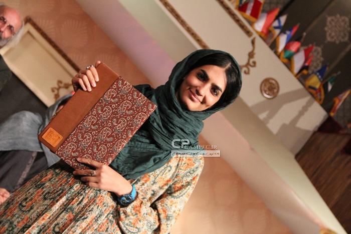 قیمت خانه معلم اصفهان