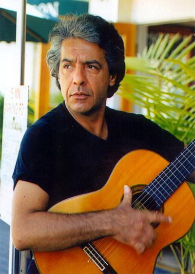 http://s4.picofile.com/file/7971765913/Faramarz_Aslani_ghadimusic_.jpg