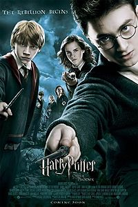 هری پاتر و نبرد نهایی