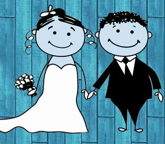 دانلود تك آهنگ ایرانی جدید شاد عروسی