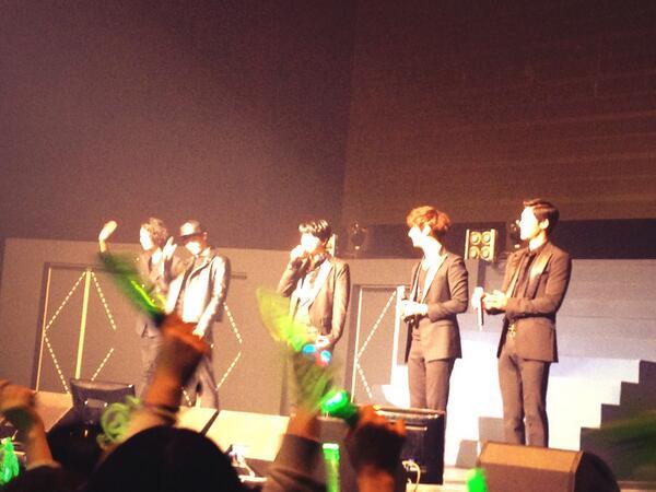 BXgJYhvCMAA5f U YS concert