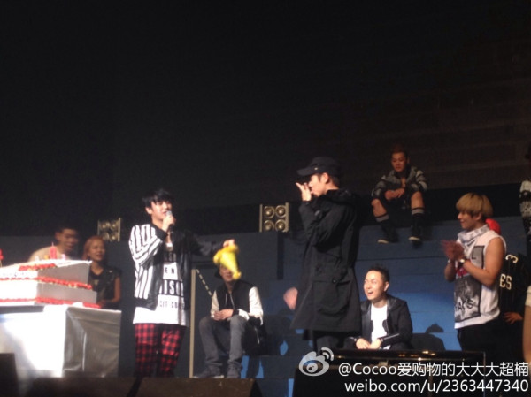 817680461 new pic]YS concert