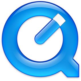 QuickTime Pro 7