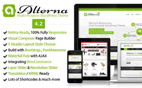Alterna-v4.2.1-WordPress-Theme