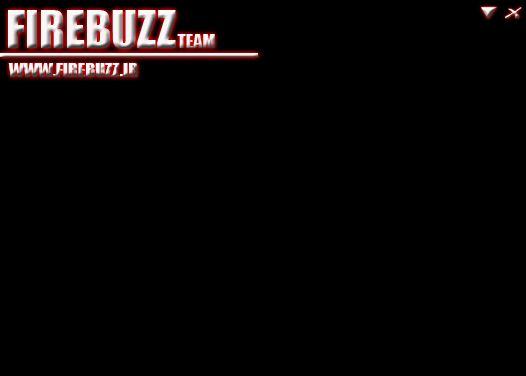 My form (FireBuzZ Team) Capture