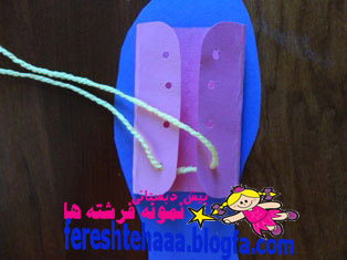 http://s4.picofile.com/file/7989304294/shoelace_tying_7.jpg