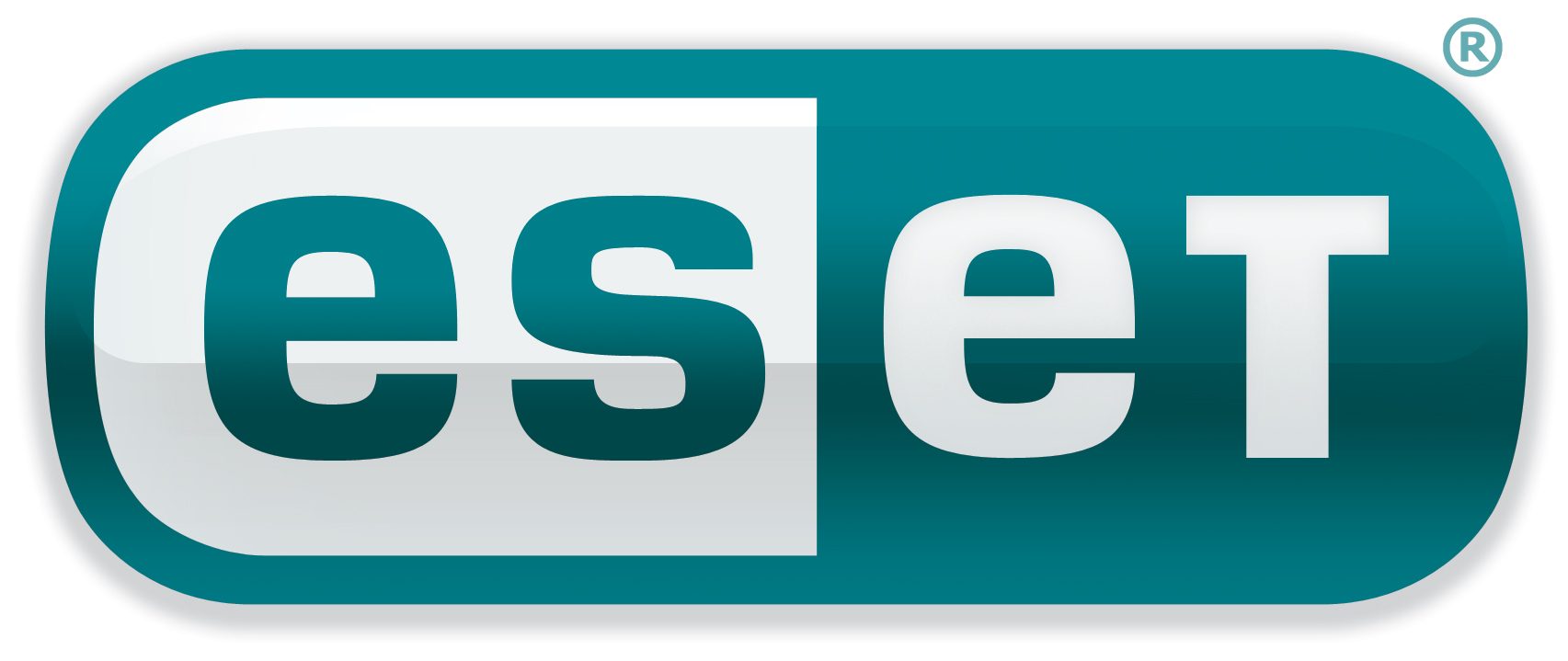 دانلود آپدیت آفلاین ESET Smart Security به همراه فیلم آموزشی