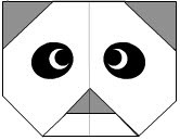 http://s4.picofile.com/file/7991356983/panda_org.jpg