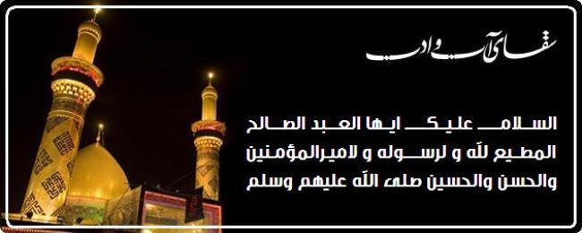 http://s4.picofile.com/file/7993848274/saghaye_ab_o_adab.jpg