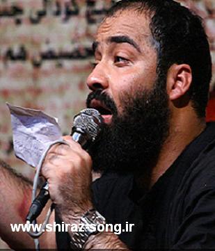 دانلود نوحه شب چهارم محرم عبدالرضا هلالی