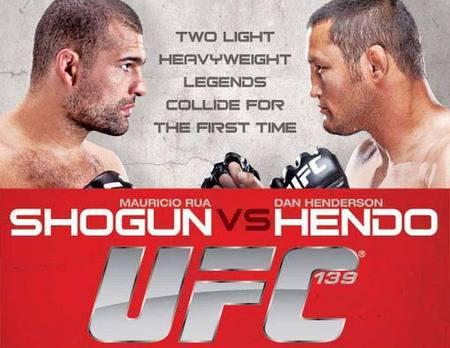دانلـــود یو اف سی 139 | UFC 139 : Shogun vs. Henderson_نسخه 720
