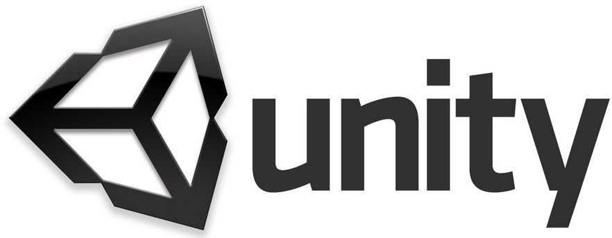 Unity Web Player Full