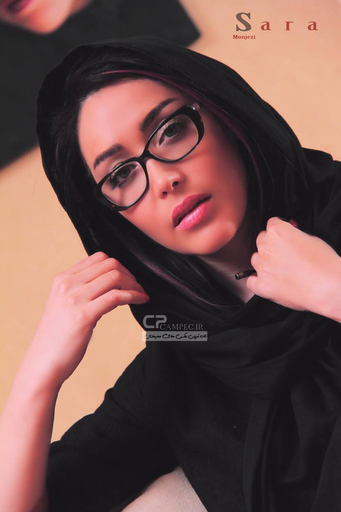 http://s4.picofile.com/file/7996551505/www_CAMPEC_IR_Sara_Monjezi_9.jpg