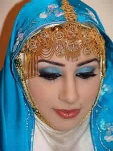 زیباترین زن عربستانی