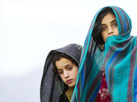 http://afghanistan-girl.blogsky.com/1392/08/01/post-71/Picture-the-most-beautiful-girl-in-the-world