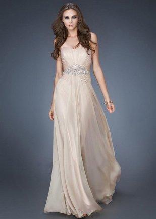 لباس شب حدید