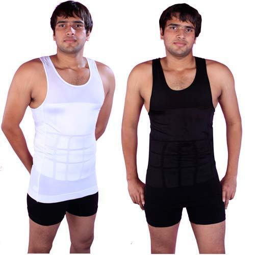 خرید گن لاغری مردانه