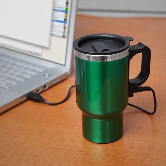 خرید اینترنتی چای ساز اتومبیل