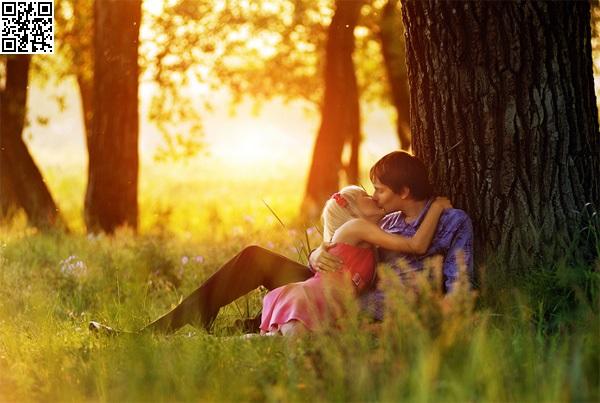 romance_27.jpg