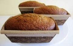 آشپزی: طرز تهیه کیک با چای