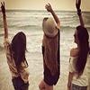 آیـــڪـــלּ هــاے یڪے یڪـ בפּنہ
