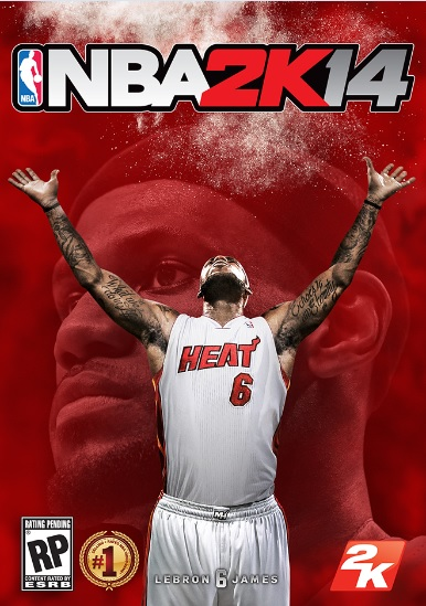 http://s4.picofile.com/file/8100124842/nba2k14.jpg