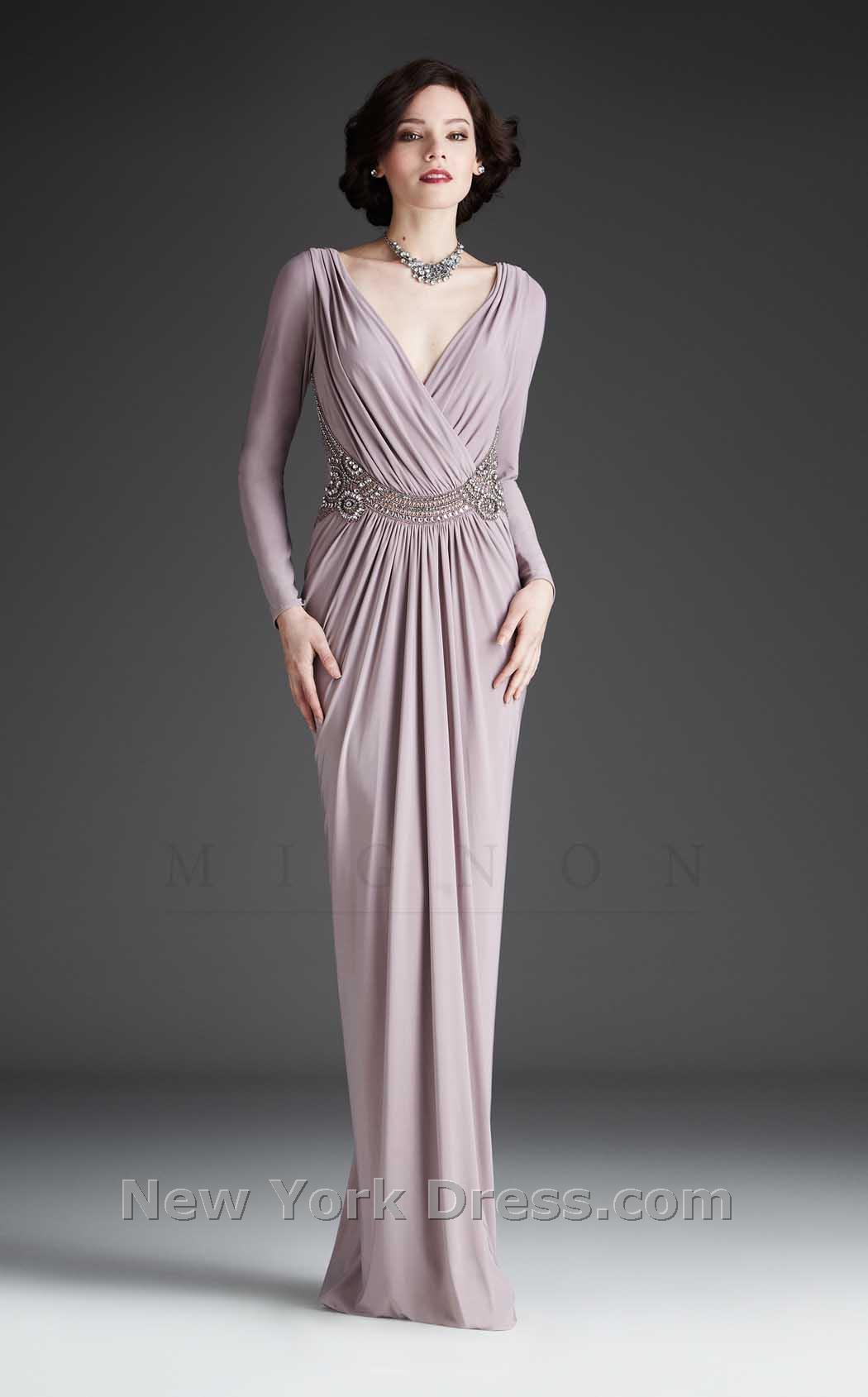 آموزش یقه خرگوشی مدل لباس جدید ایرانی و اروپایی - مطالب ابر مدل لباس ...
