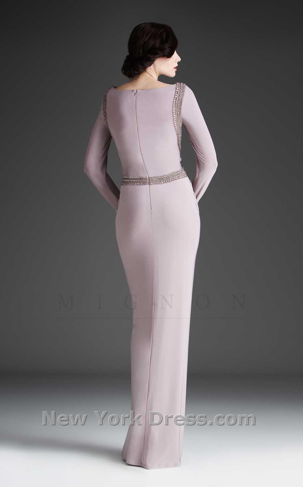 آموزش یقه خرگوشی مدل لباس جدید ایرانی و اروپایی - مطالب ابر لباس شب یقه خرگوشی