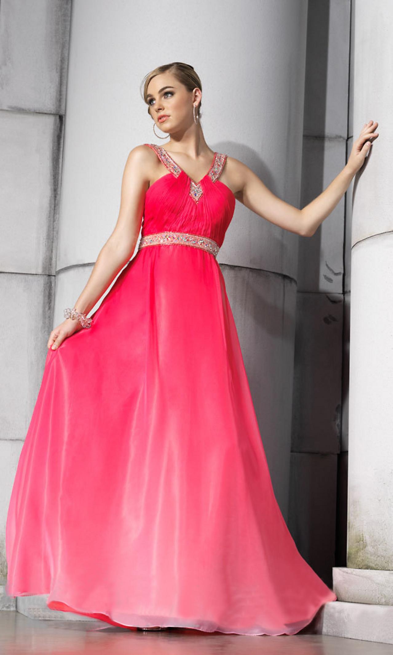 لباس شب 92