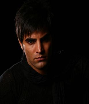 دانلود آهنگ جدید,علی فراهانی به نام نرو ، سالار عشق
